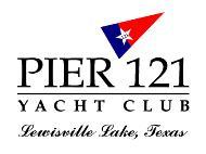 Pier 121 Yacht Club