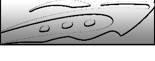 dallasboatsales.com logo